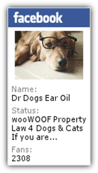 Cephalexin For Dogs For Ear Infection